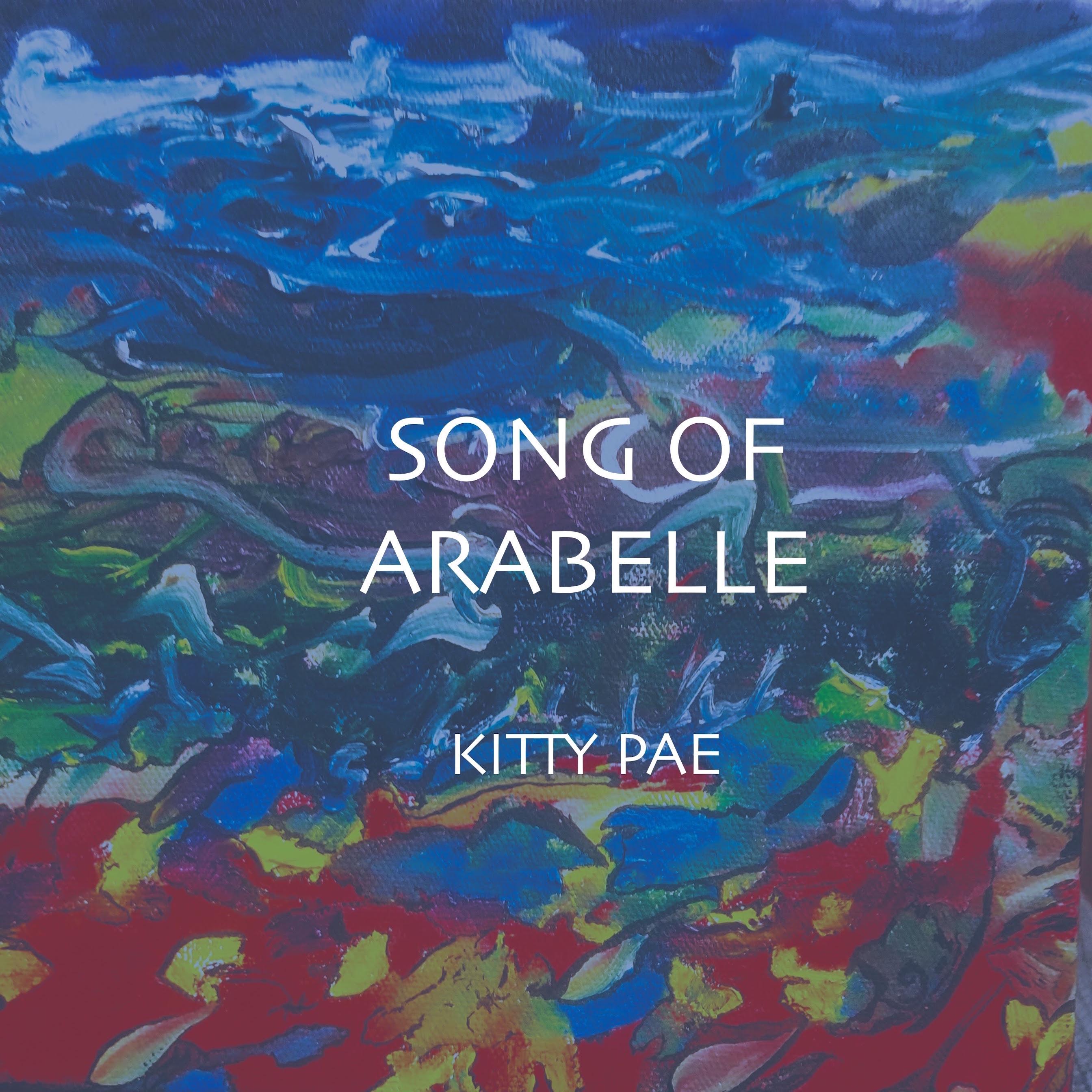 Song of Arabelle