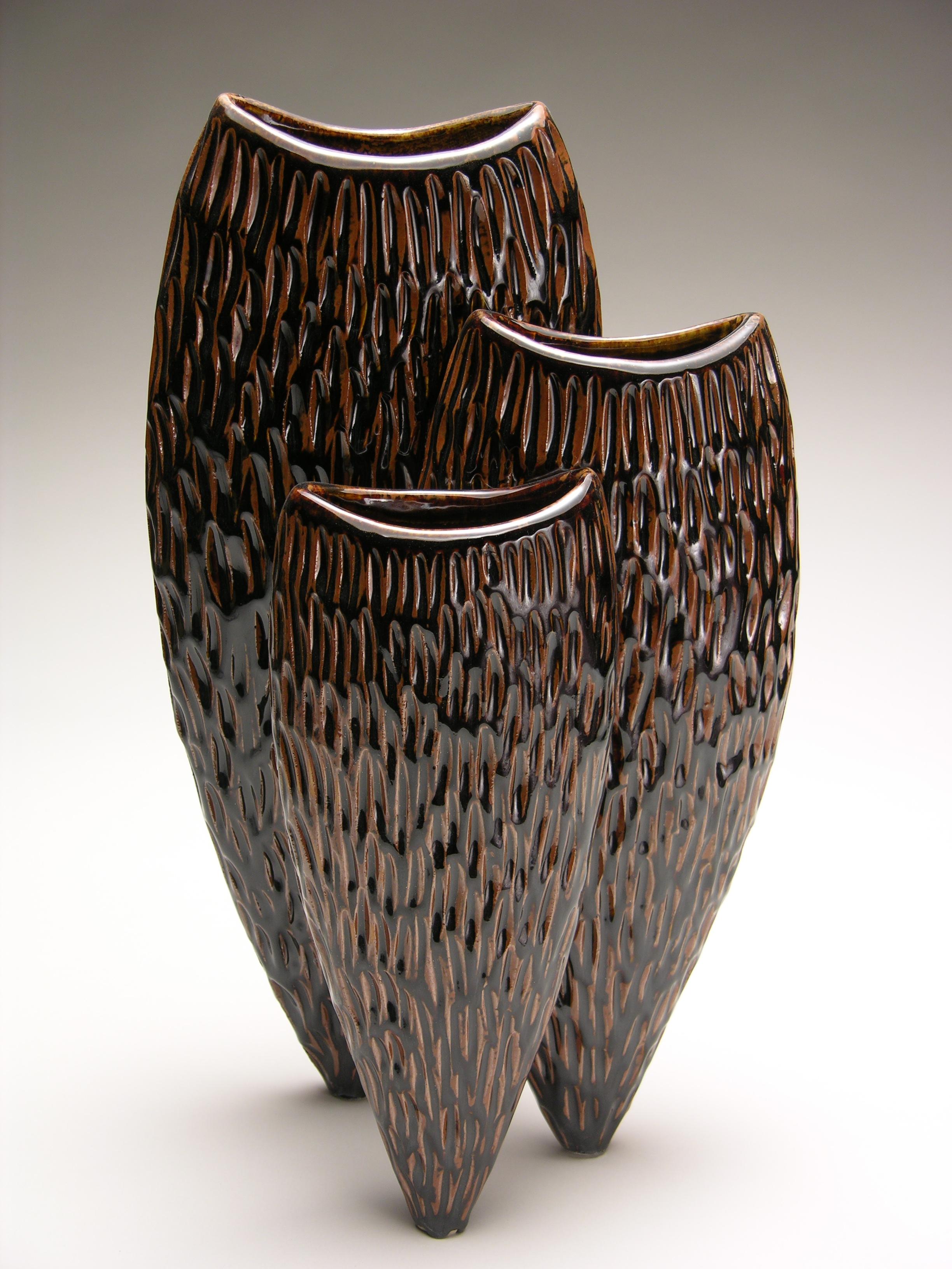 Pinkham+Pottery.JPG