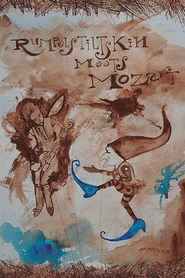 Rumpelstiltskin Mozart.jpg
