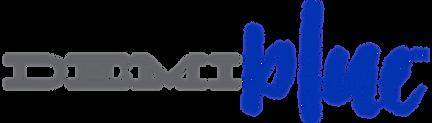 DemiBlue_Logo__MainLogo2.png