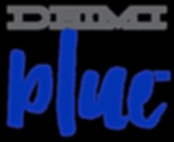 DemiBlue_Logo__MainLogo.png