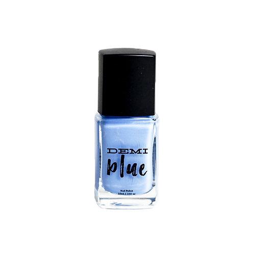 Deceivable Blue