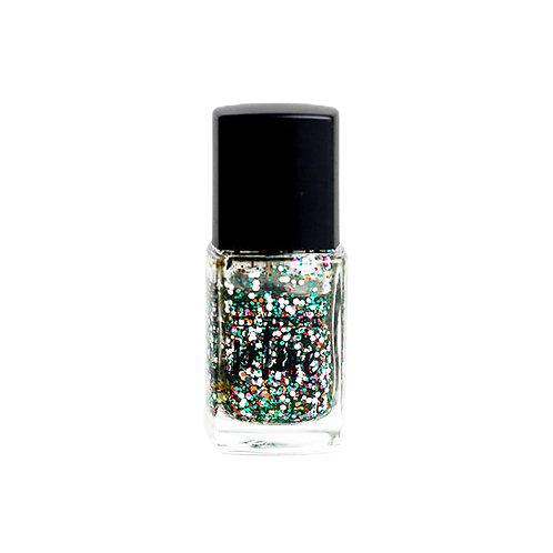 Disco Glitter Glam