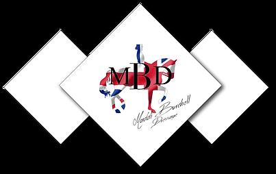 MBD Diamond.png