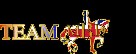 Team MBD Pro.png
