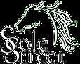 Logo v2 .png