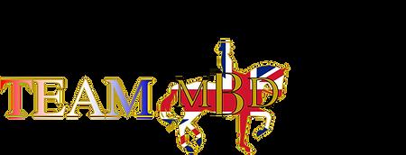 Team MBD Pro Plus.png