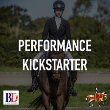 Performance Kickstarter.png