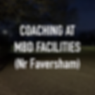 Faversham Coaching.png