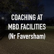 Faversham Coaching.png