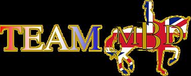Team MBD.png
