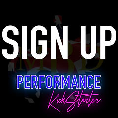 Kickstarter Signup.png