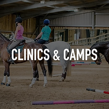 Clinics and Camps.png