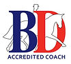 bd accredited coach logo 350.jpg