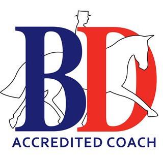 bd accredited coach logo 350.jpg