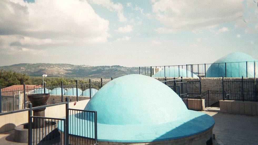 Israel_Meron_Rabbi_Shimon_Bar_Yochai_tomb.jpg