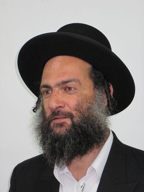 00000 הרב יצחק כהן.JPG