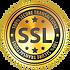 logo-ssl.png