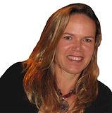 Yolanda Carstens