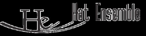 Hat Ensemble text logo no bkgrd.png