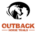 OUtback Horse Trails Logo white.png
