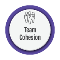 Team Cohesion.png