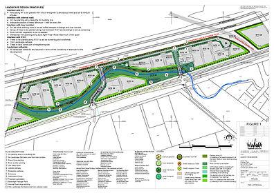 Pontac Parc - Landscape Plan.jpg