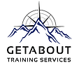 getablout training services logo.png