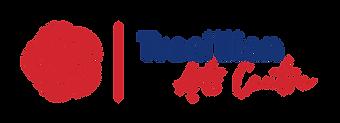 CoN_Tresillian-Art-Centre-Logo.png