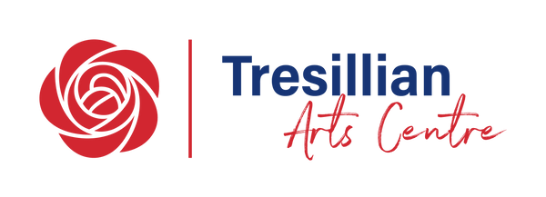 CoN_Tresillian-Art-Centre-Logo.png
