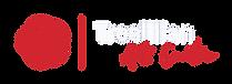 Tresillian-Art-Centre-Logo white.png