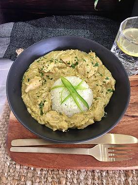 Green Chicken Curry.JPG