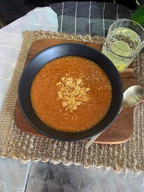 Tomato Soup.jpeg