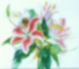 T3 Portrait of Plants – Watercolour