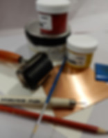 Printmaking Introductory 1