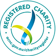 Registered Charity.png