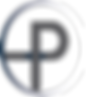 PONTAC Logo no bkgrd.png