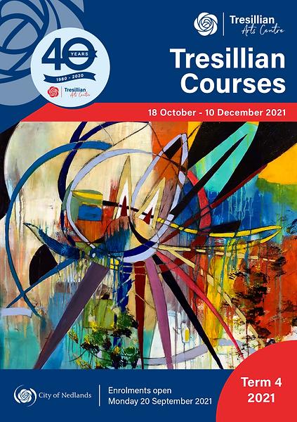 Tresillian Arts Centre Term 4 PDF cover.png