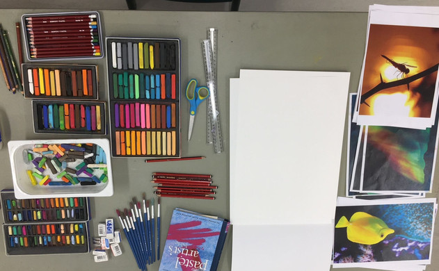 School Hol- Drawing with Pastels.jpg