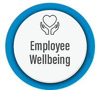 Employee Wellbeing 1.png
