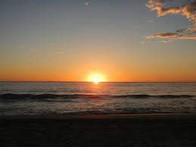 beach sunset 2.jpeg