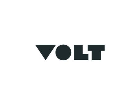 Volt acquires Australian Mortgage to unleash 15-minute BaaS mortgages at scale