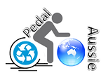 Logo PEDALAussi no bkgrd.png