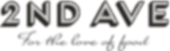 2nd Ave logo copy.png