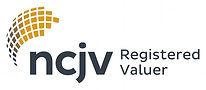 NCJV logo.jpg