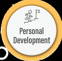 Personal Development 4.png