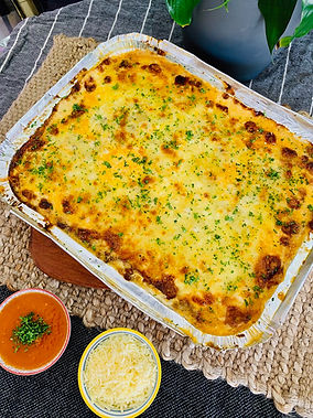 Family Size Lasagna.jpeg