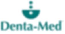 Denta Med logo white round corner.png