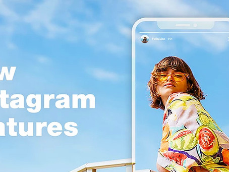 Top New Instagram Features to Watch Out for