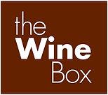 wine box LOGO.jpg